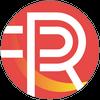 ProEconomica.RU: Финансовый блог
