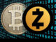 BitcoinZ BTCZ: как выбрать видеокарту и начать майнинг монеты