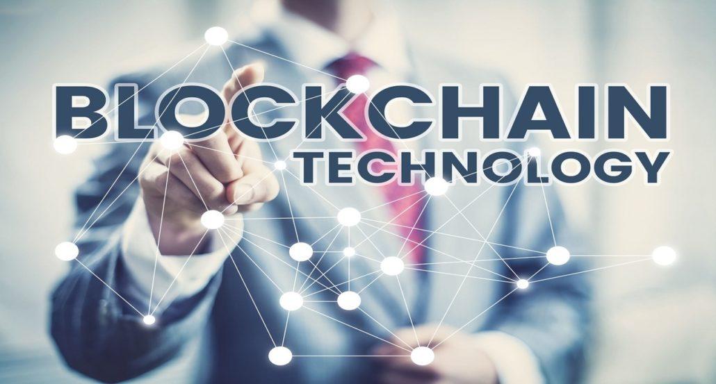 Блокчейн: что это такое и как влияет на криптовалюты