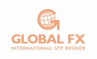 Честный обзор брокера Global FX: трейдинг и отзывы