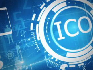 Инвестиции в ICO для новичков: как оценить перспективу проекта