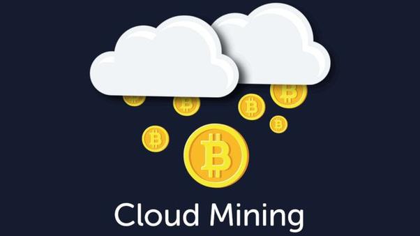 Как инвестировать в Облачный майнинг, не теряя деньги