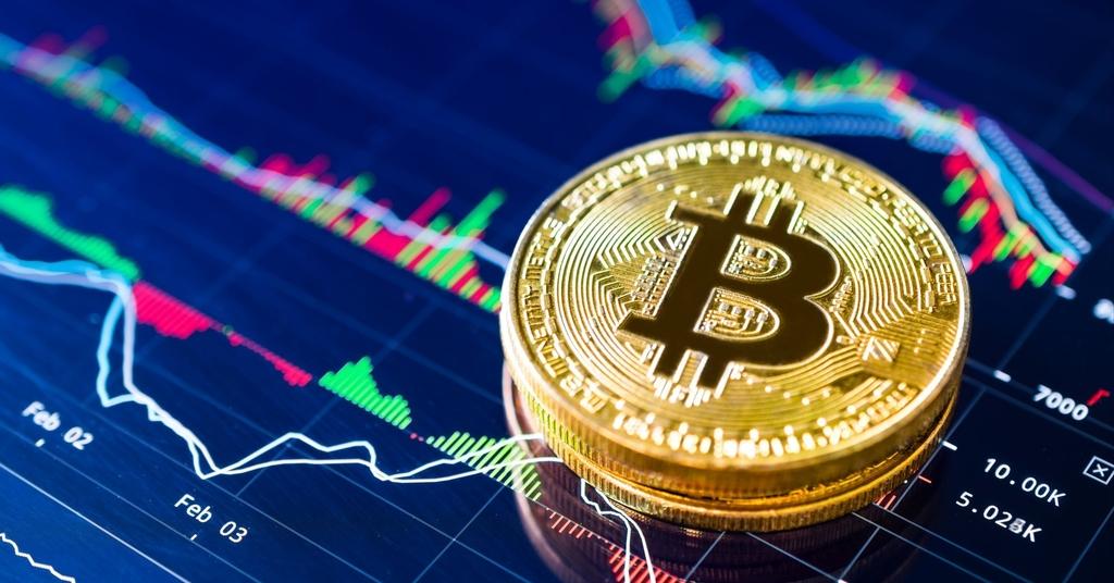 Как проверить транзакцию Биткоин в блокчейне