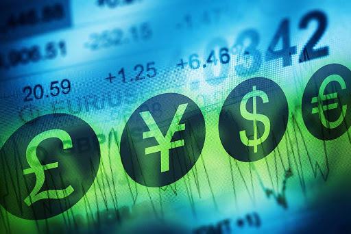 Короткая позиция на рынке - суть стратегии на бирже