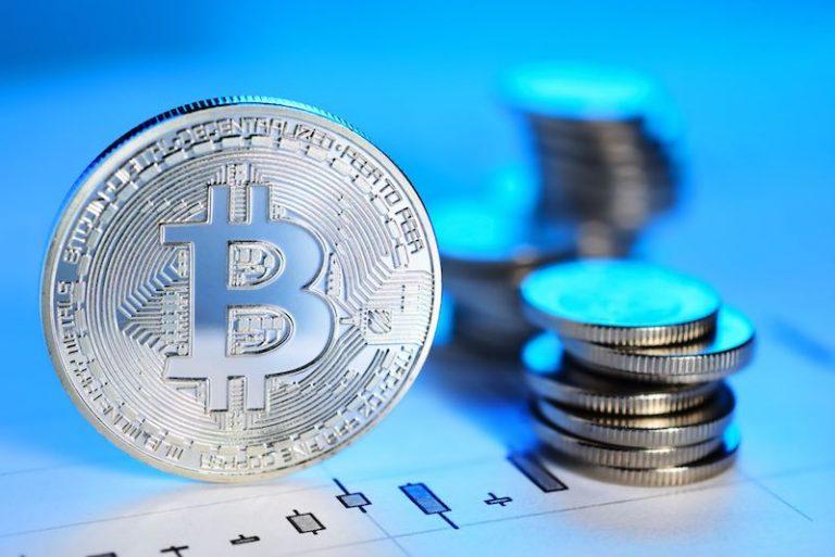 Криптовалюта - цифровые деньги 21 века