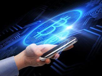 Майнинг на Андроиде: как добывать крипту на своем смартфоне