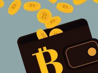 Обзор Blockchain Wallet — лучший кошелек для Биткоина и Эфира?