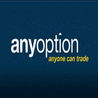 Обзор брокера AnyOption: самый честный брокер БО?