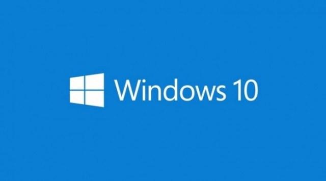 Правильная настройка Windows 10 для майнинга своими руками