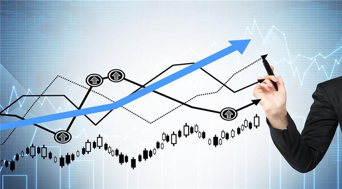 Технический анализ графиков криптовалют: шаблоны и как проводить
