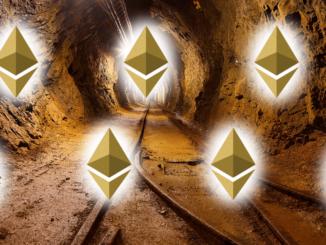 Все о майнинг пулах Ethereum