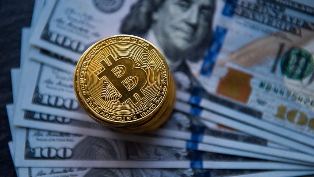 Заработок на обмене криптовалют - как получать деньги на бирже и обменниках